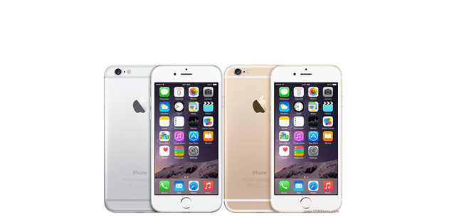 laboratorio riparazione iPhone Torino