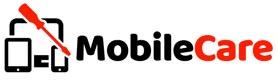 Riparazione iPhone Torino